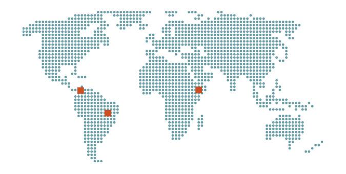 goofretti-nuestros-cafes-675x340-mapa